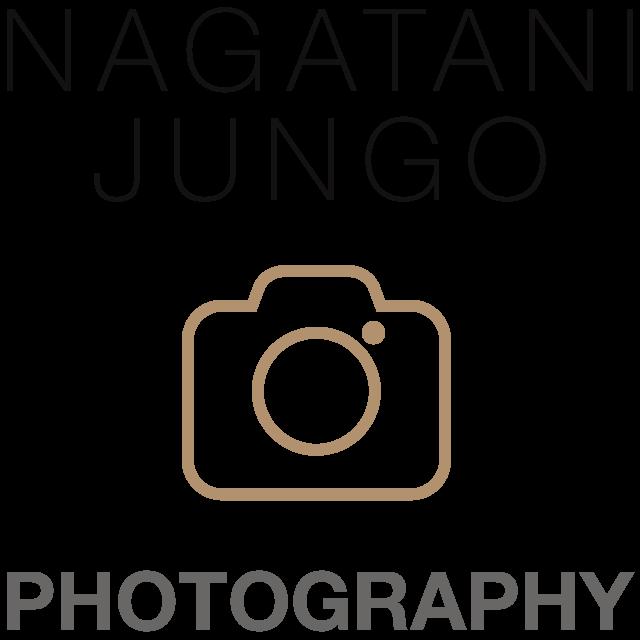 Nagatani Jungo Photography