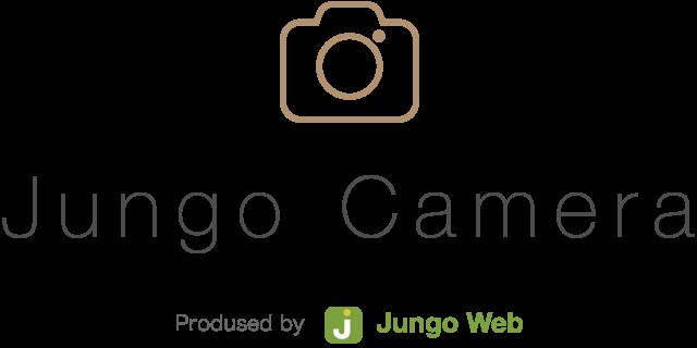 Jungo Camera
